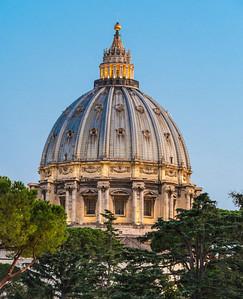 2Rome_Vatican-4