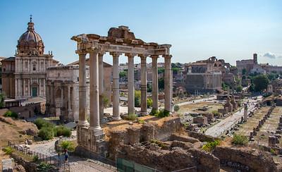 5Rome_Antiquities_Forum-2