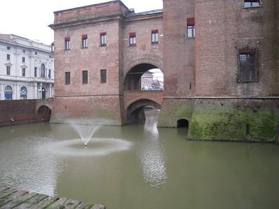 2009-01-15 76 Ferrara