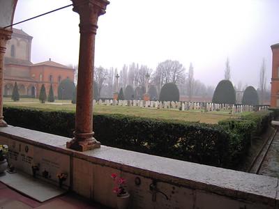 2009-01-21 77 Ferrara
