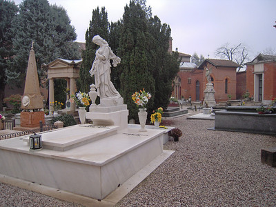 Ferrara (Antonio)