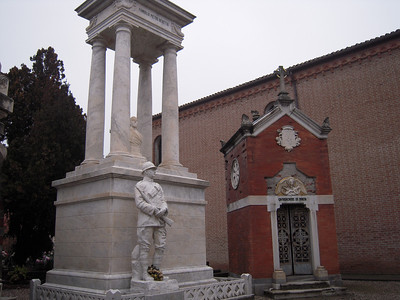 2009-01-21 81 Ferrara