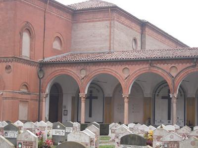 2009-01-21 78 Ferrara