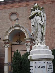 2009-01-21 83 Ferrara
