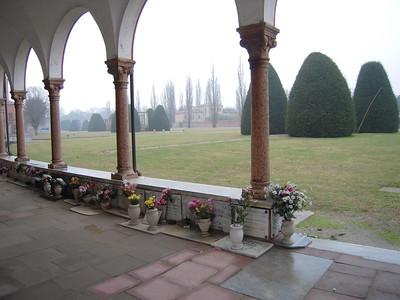 2009-01-21 92 Ferrara