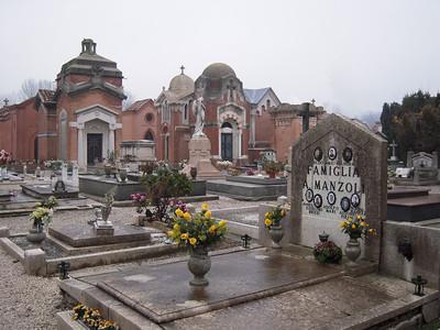 2009-01-21 89 Ferrara