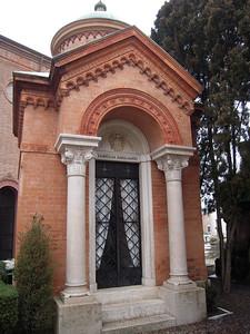 2009-01-21 85 Ferrara