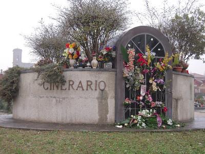2009-01-21 100 Ferrara