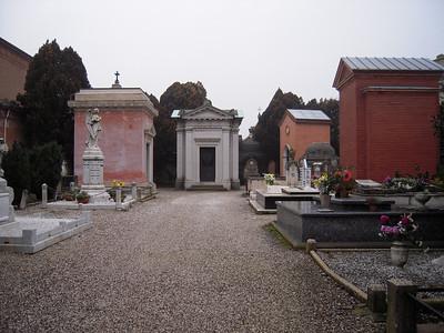 2009-01-21 82 Ferrara
