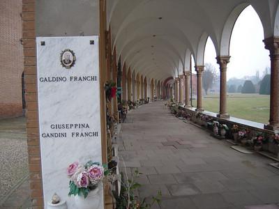 2009-01-21 93 Ferrara