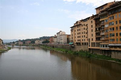 Firenze Ponte di Vecchio 015 1024