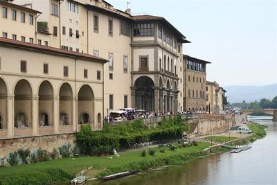 Firenze Ponte di Vecchio 018 1024