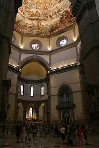 Firenze Duomo 028 1024