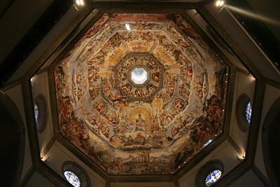 Firenze Duomo 029 1024