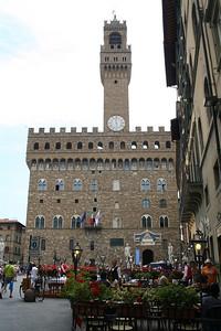 Firenze 022 1024