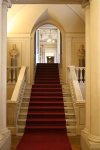 Firenze Palazzo di Pitti 018 1024