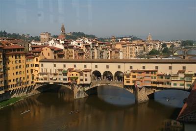 Firenze near Uffizi 010 1024