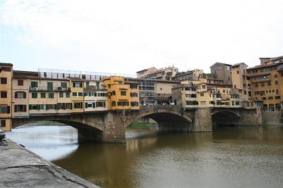 Firenze Ponte di Vecchio 007 1024