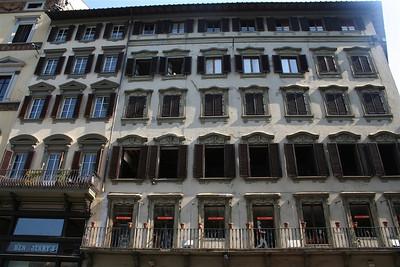 Firenze Duomo 018 1024