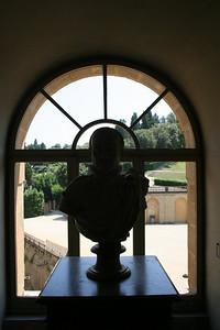 Firenze Palazzo di Pitti 015 1024