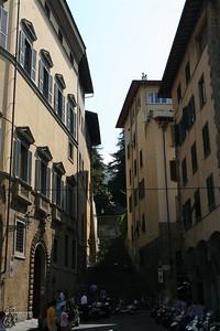 Firenze 072 1024