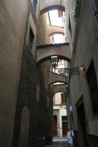 Firenze 032 1024