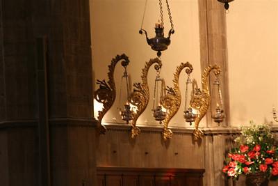 Firenze Duomo 040 1024