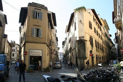 Firenze 080 1024