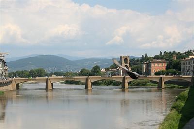 Firenze 069 1024
