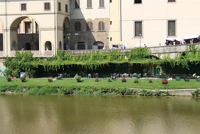 Firenze 073 1024