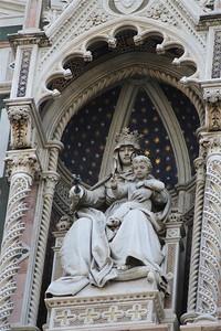 Firenze Duomo 012 1024
