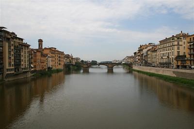 Firenze Ponte di Vecchio 012 1024