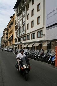 Firenze Ponte di Vecchio 006 1024