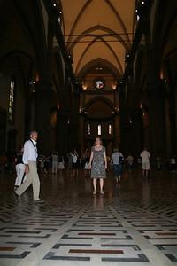 Firenze Duomo 060 1024