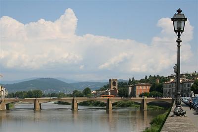Firenze 076 1024