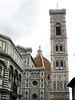 Florence 2003