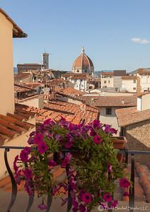 Florence, Italy - Jun212013_9175