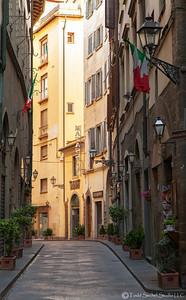 Florence, Italy - Jun212013_9896