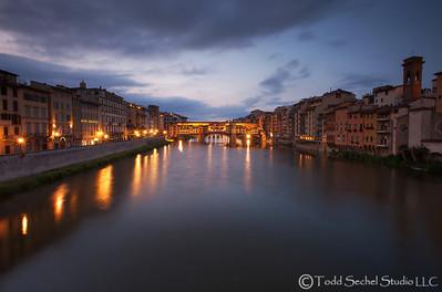 Florence, Italy - Jun202013_7881