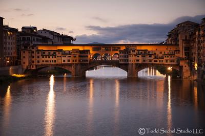 Florence, Italy - Jun212013_9455