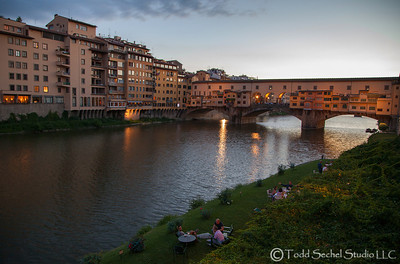 Florence, Italy - Jun212013_9417