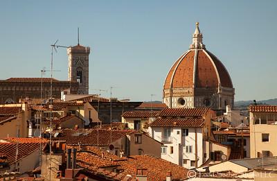 Florence, Italy - Jun212013_9166