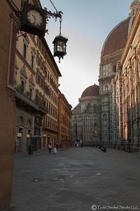 Florence, Italy - Jun212013_9797