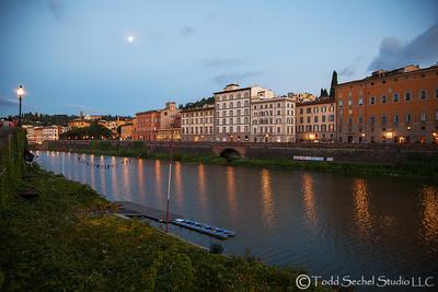 Florence, Italy - Jun212013_9423