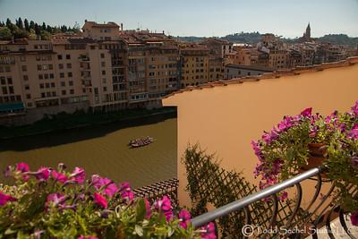 Florence, Italy - Jun212013_9191