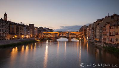 Florence, Italy - Jun212013_9450