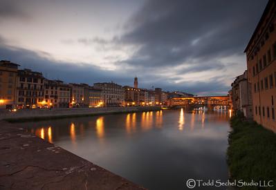 Florence, Italy - Jun202013_7887