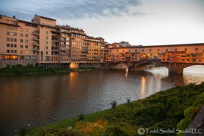 Florence, Italy - Jun212013_9434