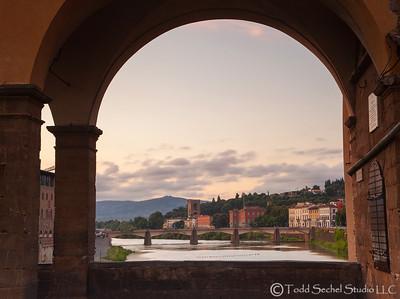 Florence, Italy - Jun212013_9502