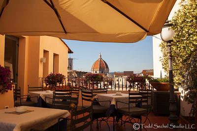 Florence, Italy - Jun212013_9196